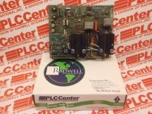 SIEMENS C98043-A1051-L210