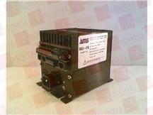 ADVANCED MICRO SYSTEMS MAX-410