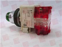 SCHNEIDER ELECTRIC 9001K2L1GH13