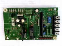 FUJI ELECTRIC CDPB1CAF-51
