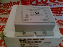 LUCENT TECHNOLOGIES 107742322 Cable Assembly 25FT Gray