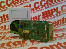 GETTYS MODICON 11-0089-52