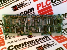 CONTROL TECHNIQUES 02-783412-23