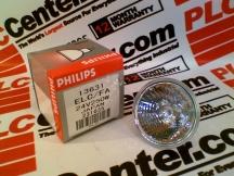 LG PHILIPS 231035