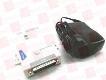 LANTRONIX MSS100-11