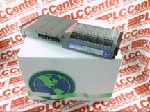 CONTROL TECHNIQUES PCM-3