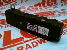 NORGREN V096516A-B200A