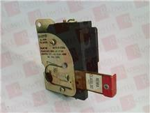SCHNEIDER ELECTRIC 9065-AUO-1L