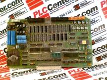 EPIC CONNECTORS 23020