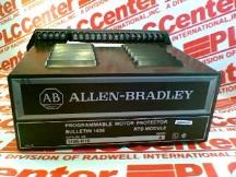 ALLEN BRADLEY 1406-R16