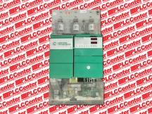 CONTROL TECHNIQUES 9500-8307