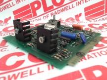 L TEC 675332