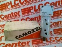 CAMOZZI MC238-F00TF
