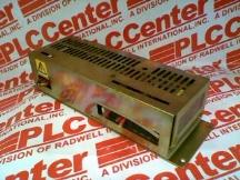 INTELLIGENT POWER TECH 010-063