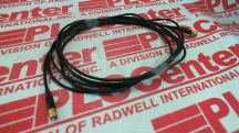 RADIALL RF CONNECTORS R288-931-001