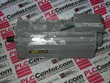 CONTROL TECHNIQUES 142DSD300TAAAA