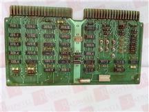 GENERAL ELECTRIC 44B398331-002-3