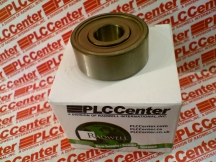 BCA BEARING WC87501