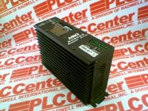 AMCI SD-8055