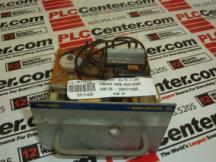 GENERAL ELECTRIC 193X711ABG03