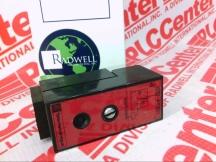 SCHNEIDER ELECTRIC XSB-A10521