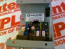 MAMAC SYSTEMS MMC-272-5-1-A-1-2-B-E