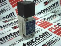 SCHNEIDER ELECTRIC XSFA205549H6