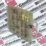 BUFFALO ELECTRONICS 1606A01G01