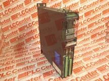 SCHNEIDER ELECTRIC PMC-2/11/08/000/00/03/00/00/00
