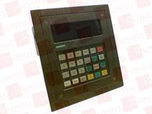 SIEMENS 6AV3520-1DK00