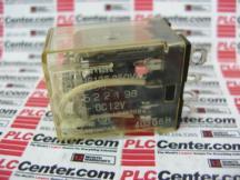 MATSUSHITA ELECTRIC HL2-DC12V