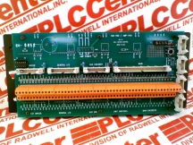 GALIL MOTION CONTROLS ICM-1100-AMP-1140