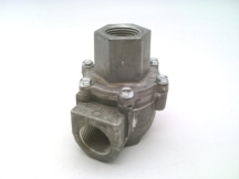 DELTROL FLUID PRODUCTS 10122-63