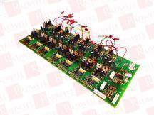 SCHNEIDER ELECTRIC VX5-A66109