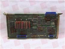FANUC A16B-1210-0820