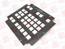 GENERAL ELECTRIC N860-3117-T010