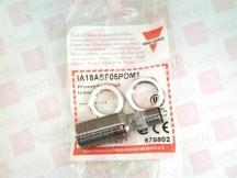 ELECTRO MATIC IA18ASF05POM1