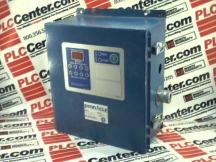 PINNACLE SYSTEMS INC A-3-2-1