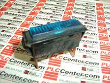 SORENSON LIGHTED CONTROLS 3225-1-N1