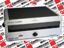SPECTRONICS PC-2200A