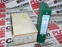 MEKONTROL MEK-90-DAR