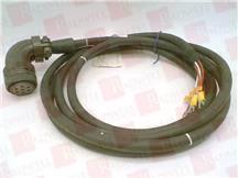 FANUC A660-8010-T343