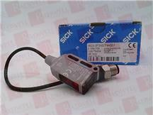 SICK OPTIC ELECTRONIC WE9-3P3430F44S01