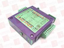 INVENSYS KD485-ADE-00-232-4XX