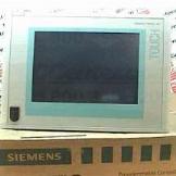 SIEMENS 6AV7-612-0AB12-0BJ0