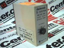 CARLO GAVAZZI SB215724600S