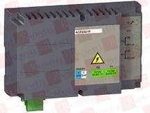SCHNEIDER ELECTRIC ACE8-50TP