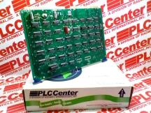TEXAS INSTRUMENTS PLC 2497435