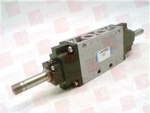 UNIVER GROUP AC-8520