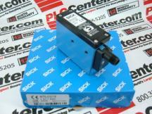 SICK OPTIC ELECTRONIC NT6-03218